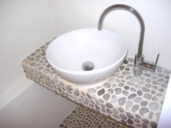 badsanierung badrenovierung und umbauten in puchheim bei m nchen. Black Bedroom Furniture Sets. Home Design Ideas